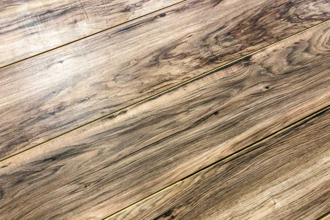 Want Waterproof Flooring for Your Property in Cape Coral, FL?