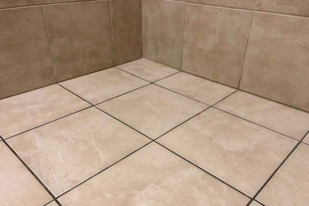 Reinvent Your Kitchen or Bathroom With Tile Flooring