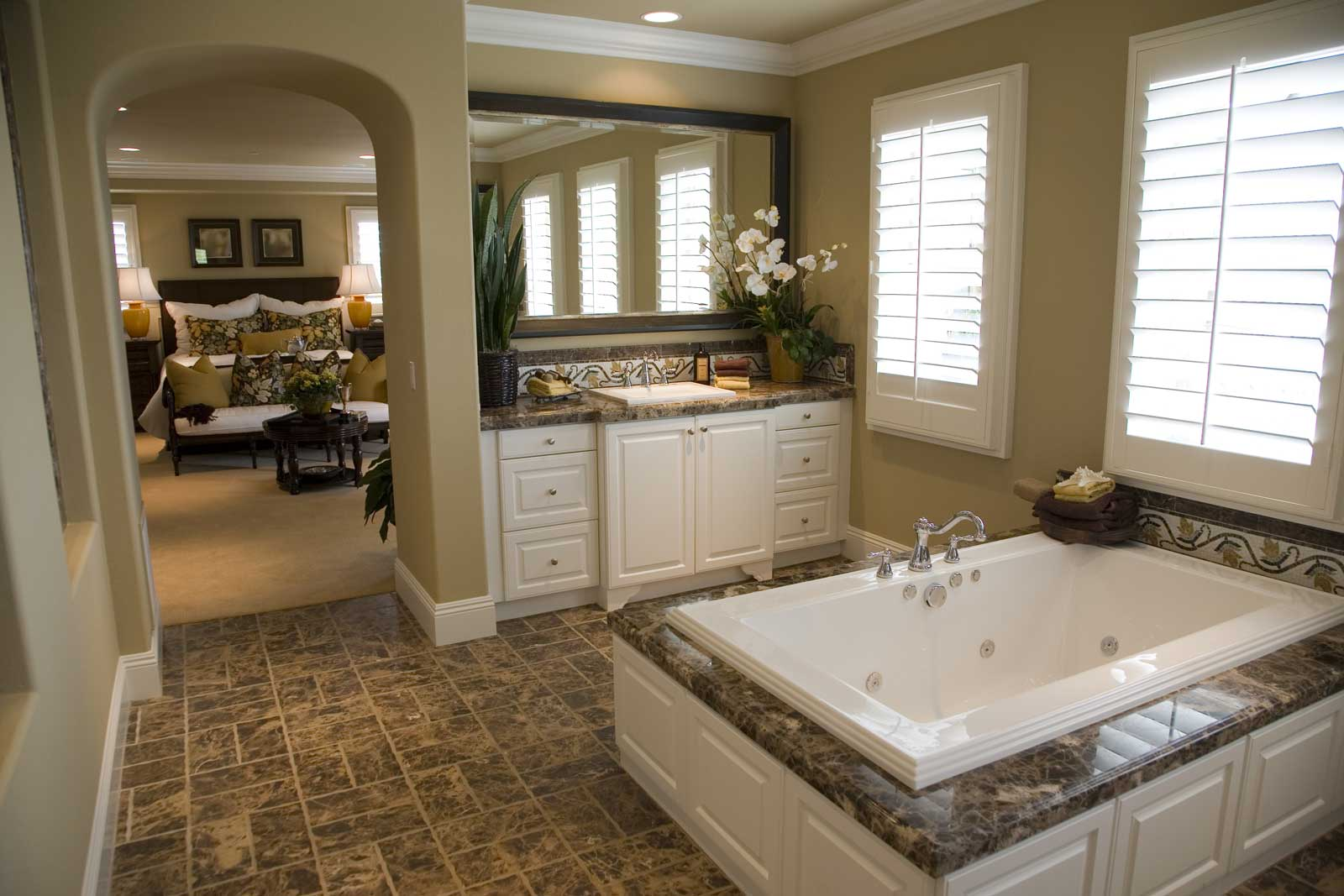 Flooring Company In Cape Coral Fl Budget Floors Amp More
